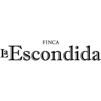 Afbeelding voor fabrikant Finca la Escondida Reserve Chardonnay