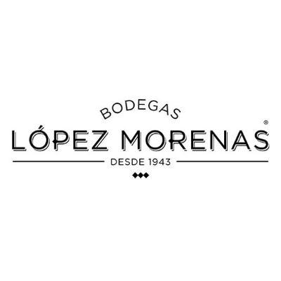 Afbeelding voor fabrikant Lopez Morenas