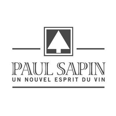 Afbeelding voor fabrikant Paul Sapin