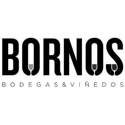 Afbeelding voor fabrikant Bornos