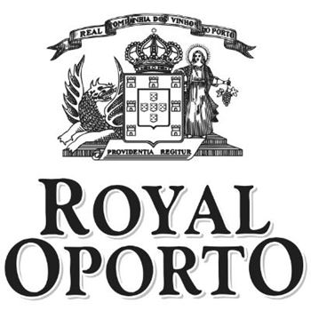 Afbeelding voor fabrikant Royal Oporto The Traveler Ruby port (geschenkverpakking met 2 glazen)