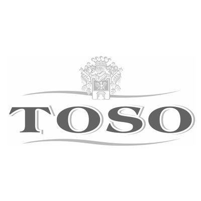 Afbeelding voor fabrikant Toso
