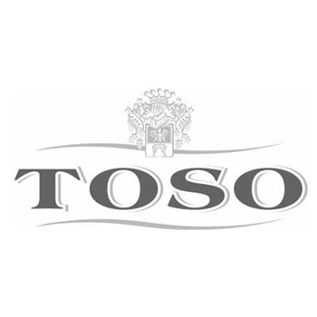 Afbeelding voor fabrikant Toso Sprintoso Moscato Spumante