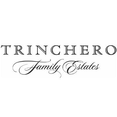 Afbeelding voor fabrikant Trinchero Family Estate