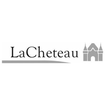 Afbeelding voor fabrikant LaCheteau