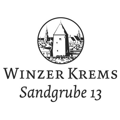 Afbeelding voor fabrikant Winzer Krems