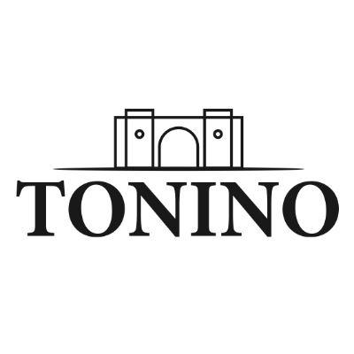 Afbeelding voor fabrikant Tonino