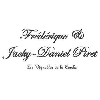 Afbeelding voor fabrikant Domaine Jacky Piret Fleurie Granits des Moriers