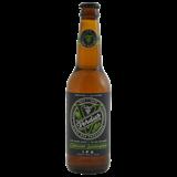 Afbeelding van Verdus IPA Beer Cabernet Sauvignon