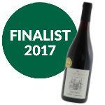 Beaujolais Concours 2017