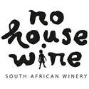 Afbeelding voor fabrikant No House Wine