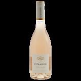 Afbeelding van Estandon Heritage Provence Rosé 0,5 liter*