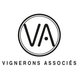 Afbeelding voor fabrikant Vignerons Associés
