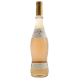 Afbeelding van Estandon Gavotte Provence rosé