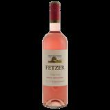 Afbeelding van Fetzer Valley Oaks White Zinfandel rosé