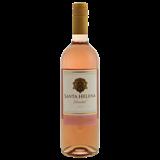 Afbeelding van Santa Helena Varietal rosé