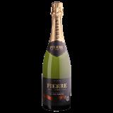 Afbeelding van Pierre Zéro Sparkling Chardonnay (0% alcohol)