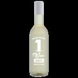 Afbeelding van 1WINE blanc (0,187 liter - mlp)