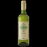 Afbeelding van Santo Cristo Macabeo/Chardonnay