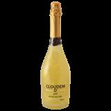 Afbeelding van Cloudem Gold 0% alcohol.