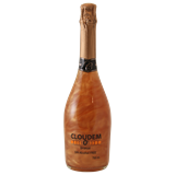 Afbeelding van Cloudem Bronze 0% alcohol