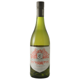 Afbeelding van Perdeberg The Vineyard Collection Sauvignon Blanc*