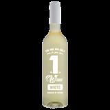 Afbeelding van 1WINE XL blanc (0,75 liter - mlp)