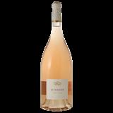 Afbeelding van Estandon Héritage Provence rosé magnum*