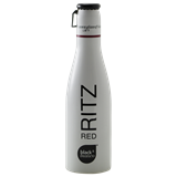 Afbeelding van Black & Bianco Red Ritz 25cl
