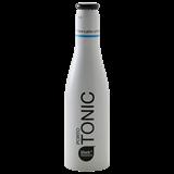 Afbeelding van Black & Bianco Porto Tonic (0,25 liter)