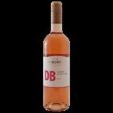 Afbeelding van De Bortoli DB Family Selection rosé