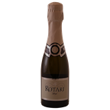 Afbeelding van Rotari brut (0,187 liter)