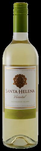 Afbeelding van Santa Helena Varietal Sauvignon Blanc