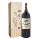 Afbeelding van Chateau le Grand Verdus Bordeaux Superieur magnum (in kist)*