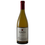 Afbeelding van Napa Cellars Chardonnay