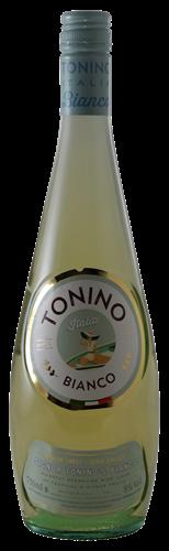 Afbeelding van Tonino bianco