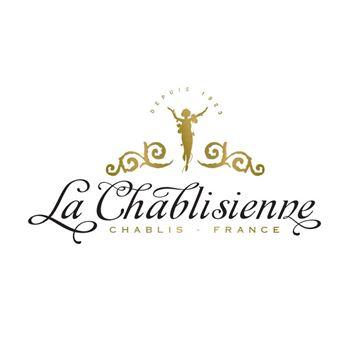 Afbeelding voor fabrikant La Chablisienne Les Vénérables