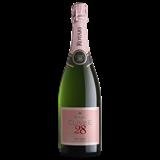 Afbeelding van Rotari Cuvée 28+ rosé