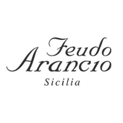 Afbeelding voor fabrikant Feudo Arancio