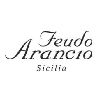 Afbeelding voor fabrikant Feudo Arancio Accussi (in geschenkdoos)*