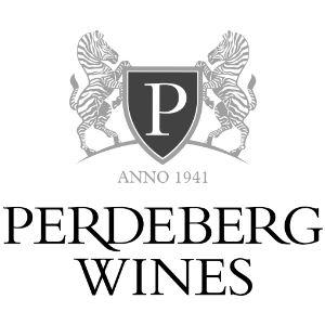 Afbeelding voor fabrikant Perdeberg