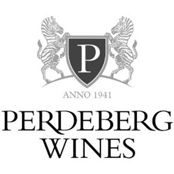 Afbeelding voor fabrikant Perdeberg Dry Land Collection barrel fermented Chenin Blanc*