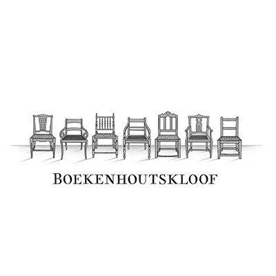 Afbeelding voor fabrikant Boekenhoutskloof