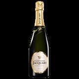 Afbeelding van Champagne Jacquart Mosaïque brut