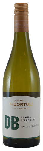 Afbeelding van De Bortoli DB Family Selection Semillon/Chardonnay