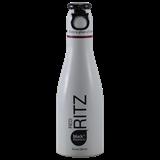 Afbeelding van Black & Bianco Red Ritz (0,2 liter)