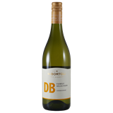 Afbeelding van De Bortoli DB Family Selection Chardonnay