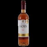 Afbeelding van Hoya de Cadenas rosado