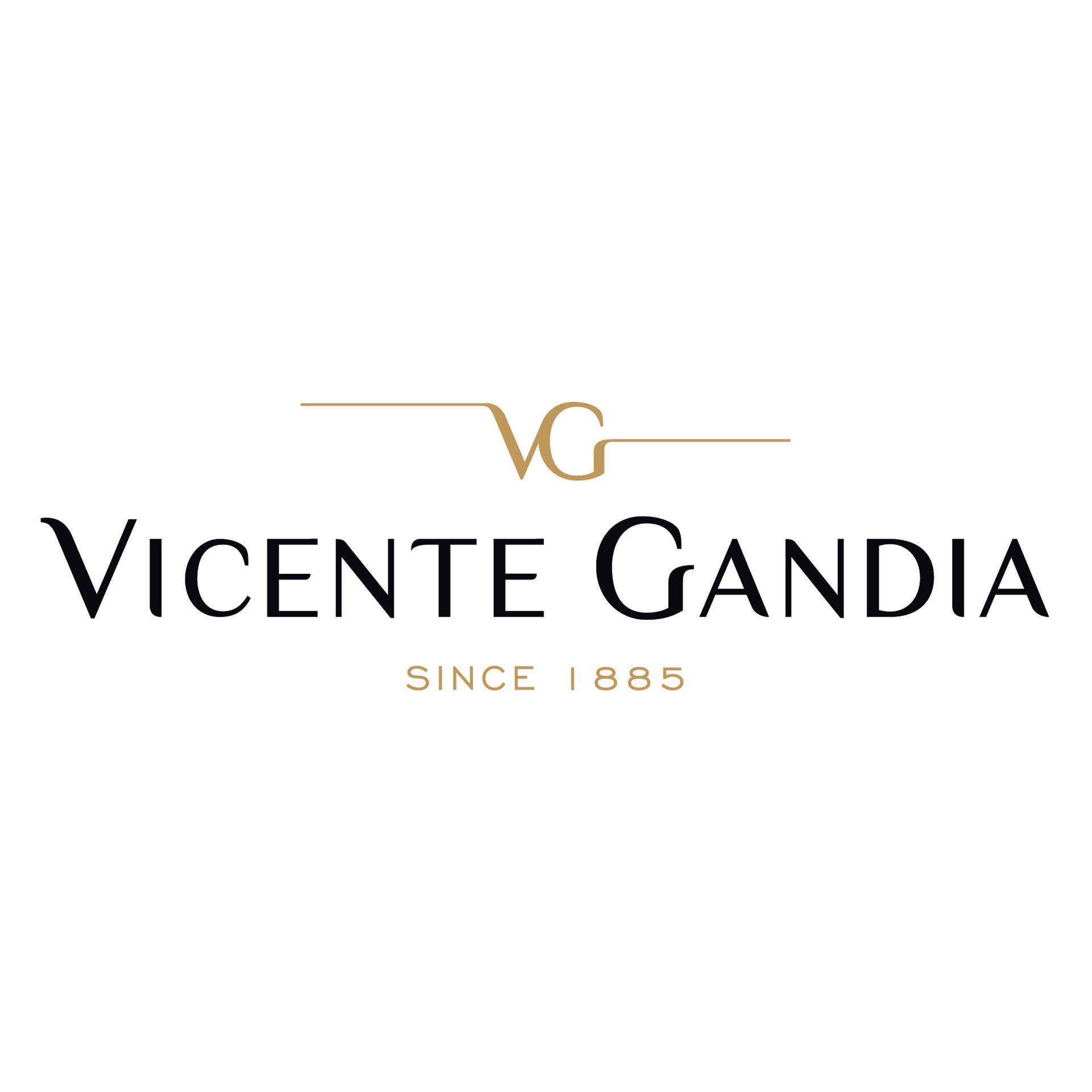 Afbeelding voor fabrikant Vicente Gandia
