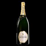 Afbeelding van Champagne Jacquart Mosaïque brut méthusalem (in kist)